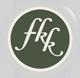 fkk-siegel_business_80x78-4be074f4.png#asset:109