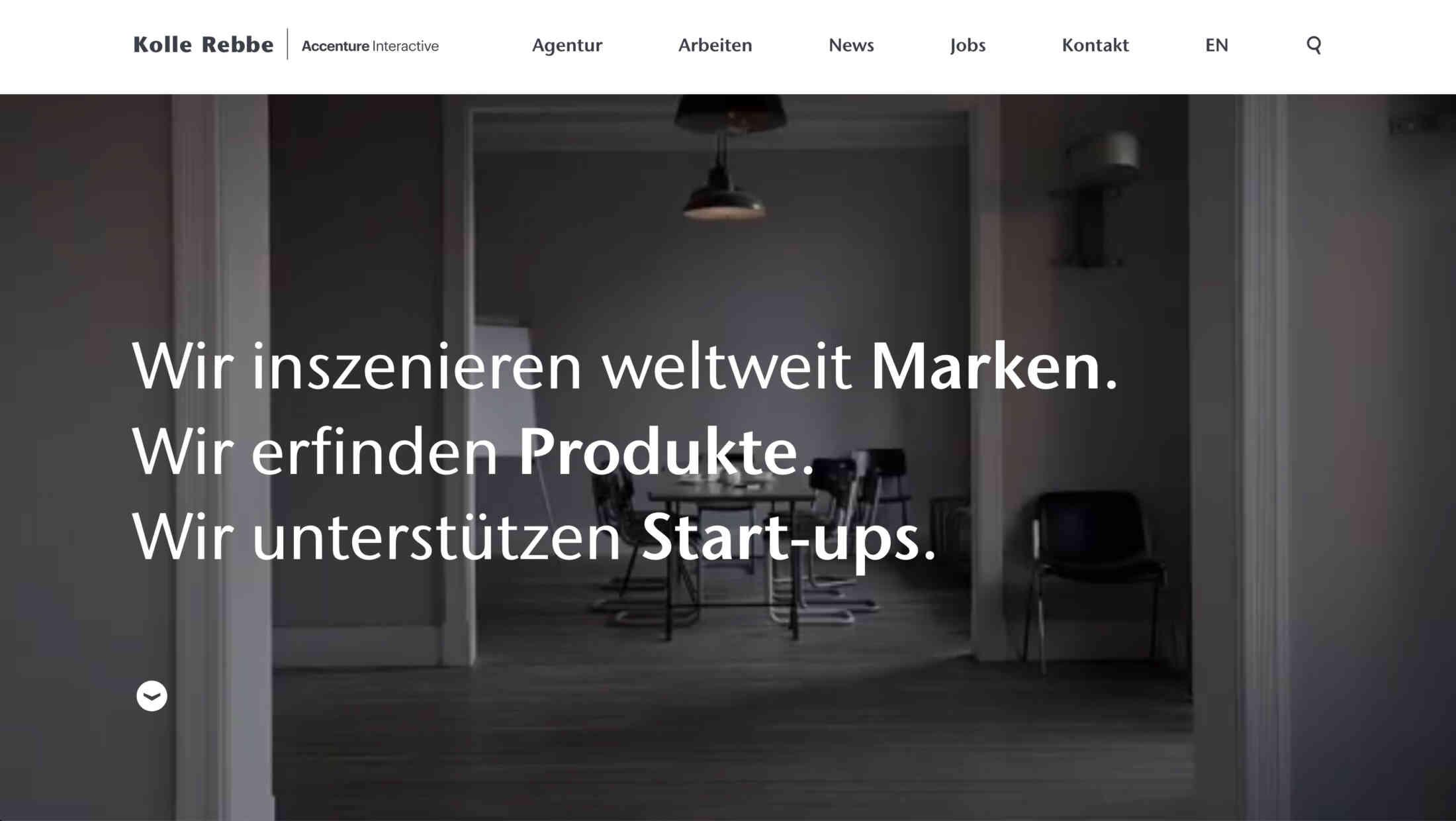 https://www.elfacht.com/uploads/portfolio/_portfolioHd/portfolio_kolle-rebbe.jpg