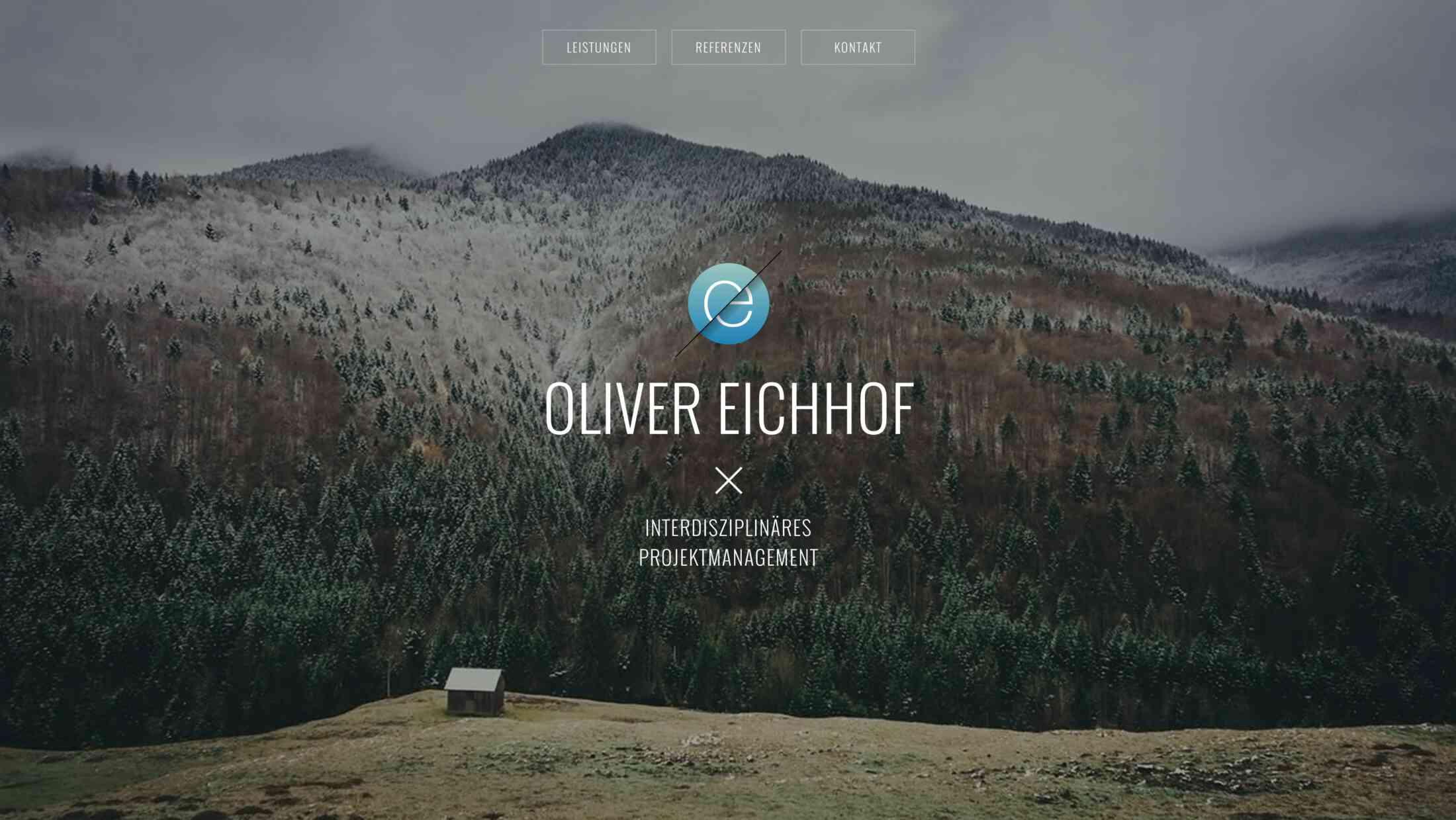 https://www.elfacht.com/uploads/portfolio/_portfolioHd/portfolio_oliver-eichhof.jpg