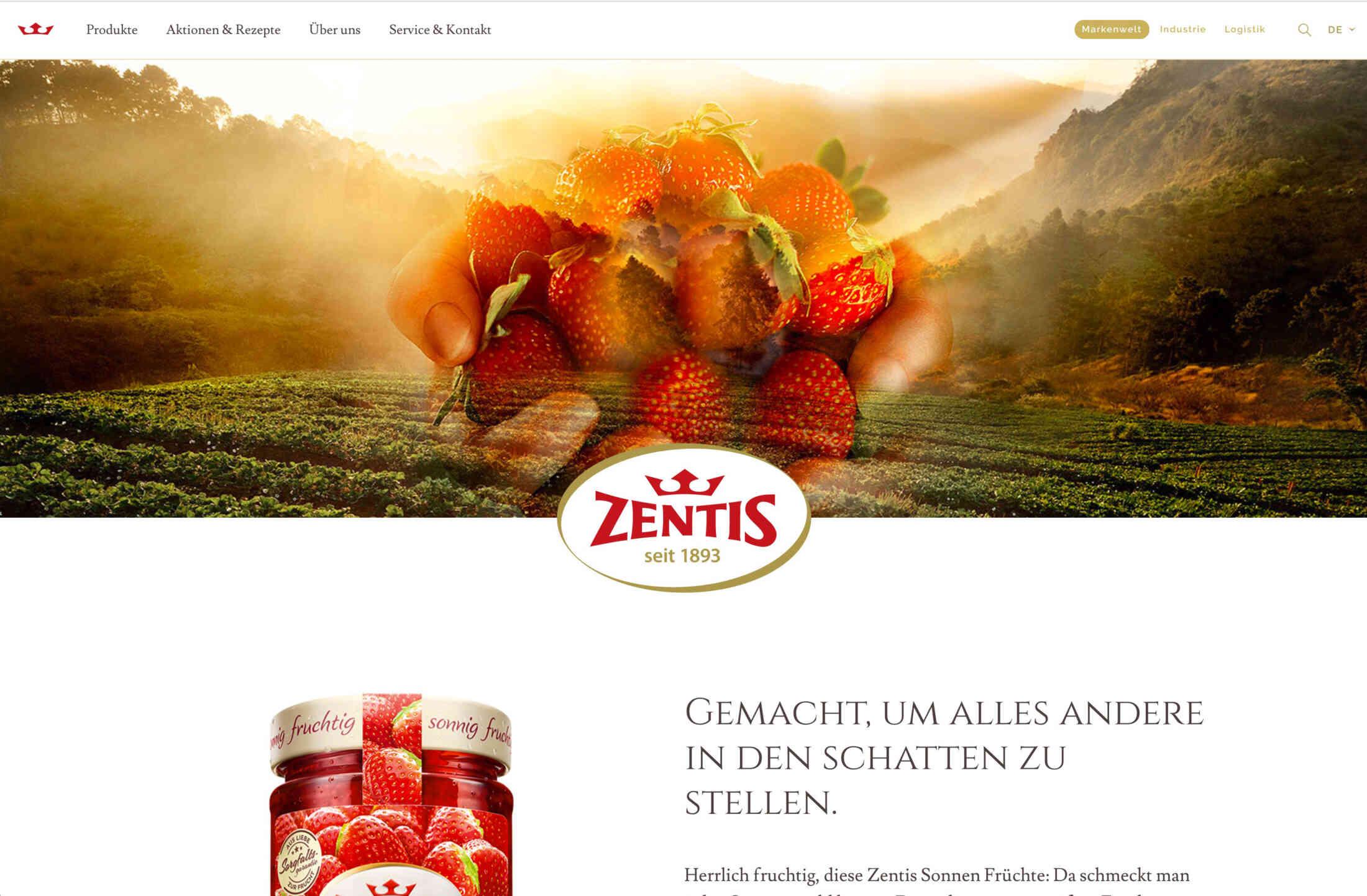 https://www.elfacht.com/uploads/portfolio/_portfolioHd/portfolio_zentis.jpg