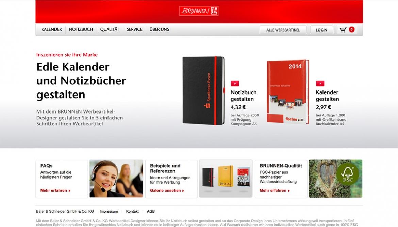 https://www.elfacht.com/uploads/portfolio/_portfolioLarge/portfolio_brunnen-werbeartikel-designer.jpg