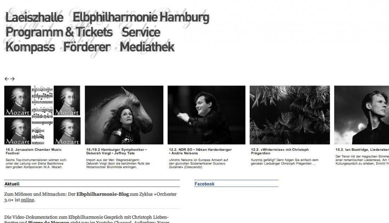 https://www.elfacht.com/uploads/portfolio/_portfolioLarge/portfolio_elbphilharmonie-hamburg.jpg
